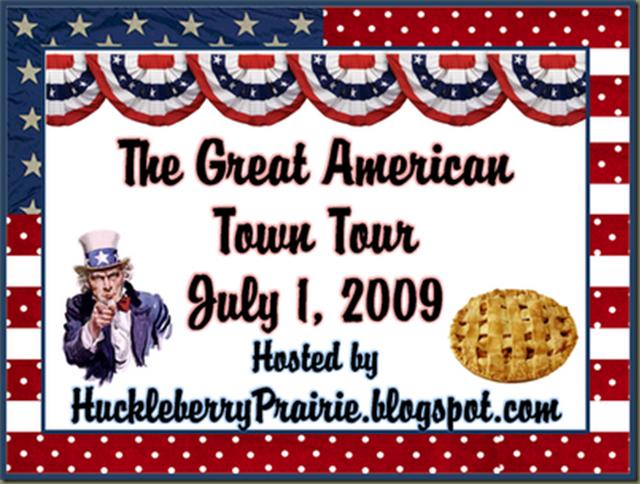 town_tour_july_1_blog