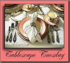 TableScape Tuesday Logo2[1]_-_Copy