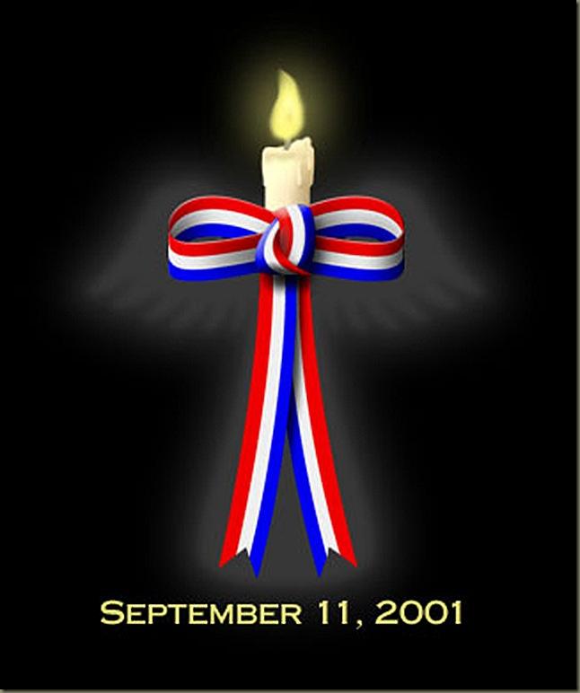 9-11-01candleangellarge
