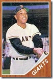 Willie_Mays