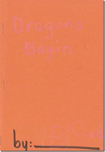 Brad-Book-1