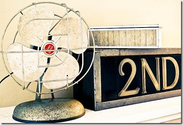 1940-SuperLectric-Vintage-Fan