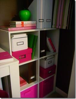 closet office 010