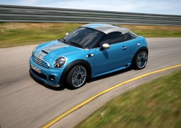 2011-Mini-Coupe-1
