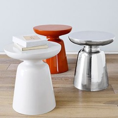 martini side table 2