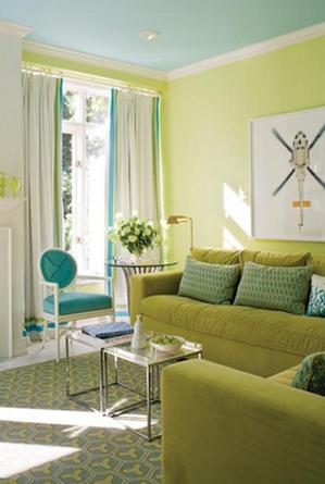 green_blue_living_room