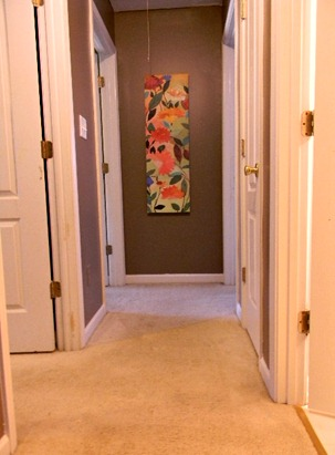 hallway 009