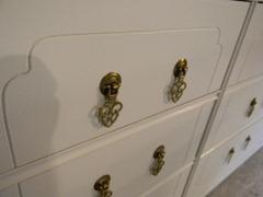 nick b-day, white dresser, etc 018