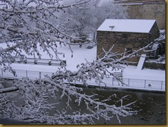 York January 2010