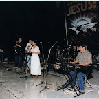 San Ysidro Crusade worship team.jpg