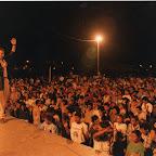 Liberia Crusade Jason giving altar call.jpg