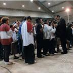 Desamparados Arena altar call.jpg