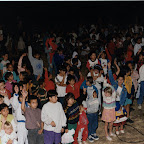 Pavas Crusade children's ministry altar call_1.jpg