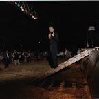 Pavas Crusade Jason preaching_1.jpg