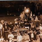 Atenas Crusade light _ sound booth_1.jpg