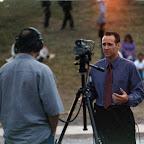 San Jos+¬ Pre-Crusade Jason on camera.jpg