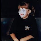 San Jose Crusade Celina 7 yrs.jpg