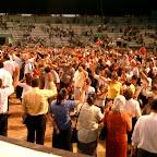 Durango Mexico Stadium Crusade people responding-1.jpg
