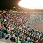 Durango Mexico Stadium Crusade thousands in attendance.jpg