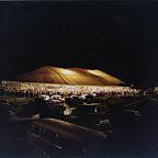 Costa Rica Turrialba Crusade thousands come to hear.jpg
