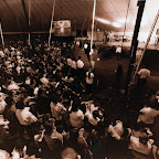 Nicaragua Jinotega Crusade Jason preaching.jpg