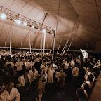 Nicaragua Jinotega Crusade Jason preaching1.jpg