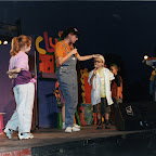 Costa Rica Rio Frio Crusade children's ministry.jpg