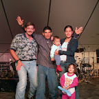 Costa Rica Alajuala Crusade powerful testimony.jpg