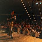 Costa Rica Alajuela Crusade Jason preaching.jpg