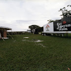 Costa Rica Alajuela Crusade setting up.jpg