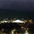Costa Rica Guadalupe Crusade  Tents.jpg