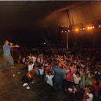Costa Rica Guadalupe Crusade Oasis worship band.jpg