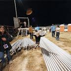 Costa Rica Guadalupe Crusade tearing down 5.jpg