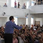 Havana Indoor campaign.jpg