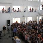Havana Indoor campaign 2.jpg