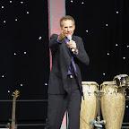 Jason preaching.jpg