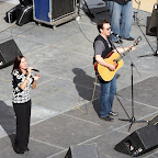 The Daniel Kennedy Band.jpg