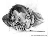 will-williams-portrait-sketch-drawing.jpg