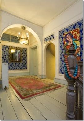 Casa de Valentina - via ShootFactory - Casa Londrina  - papéis