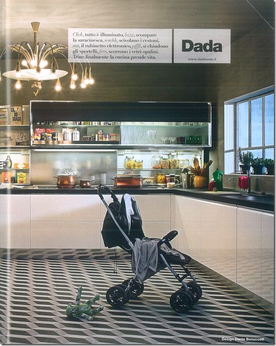 casa de Valentina - chão de azulejo hidráulico - parace com o novo do Rosembaun