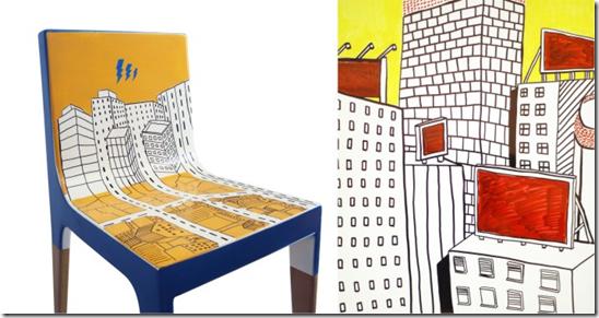 Casa de Valentina - Fetiche Design para Casa (2)