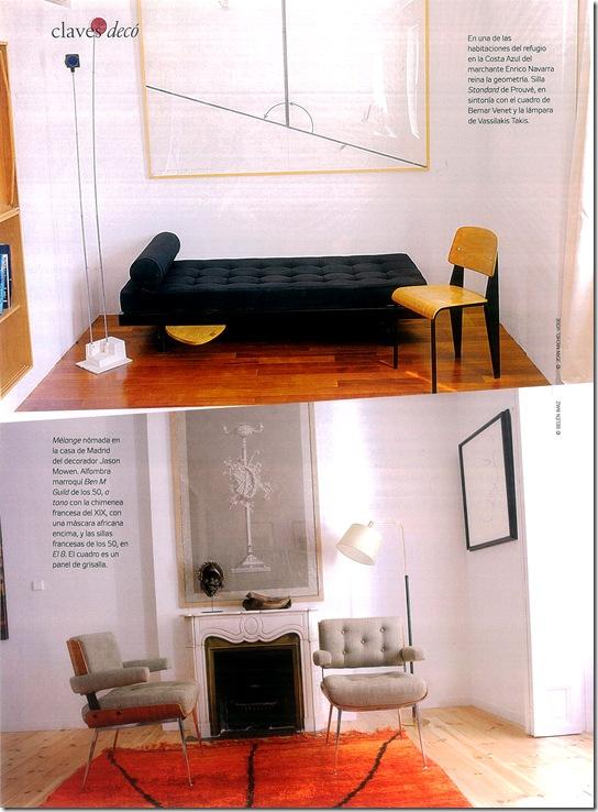 Casa de Valentina - simetria 1
