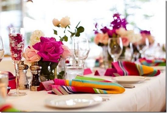 Casa de Valentina - Adaan Ddarcy  - festa colorida 1