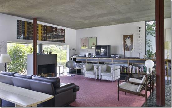 Casa de Valentina - André Vainer & Guilherme Paoliello - Casa no Pacaembu - melhor ângulo