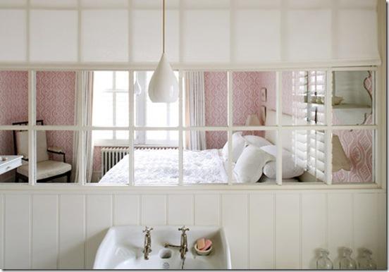 Casa de Valentina - via katy elliott - janela no quarto