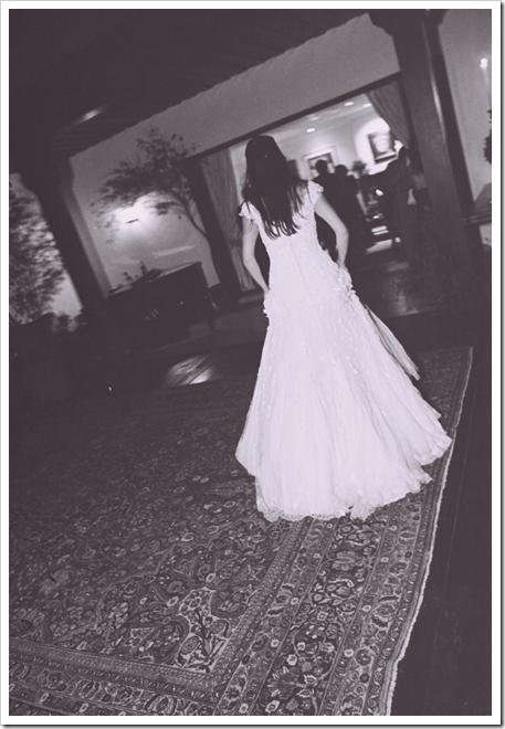 Foto Camila Butcher (18)