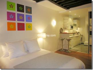 Apartamento Paris. Fotos do site de aluguel de apartamentos www.paristay.com (4)