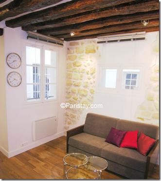 Apartamento Paris. Fotos do site de aluguel de apartamentos www.paristay.com (9)