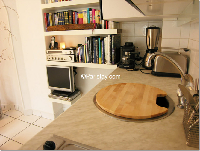 Apartamento Paris. Fotos do site de aluguel de apartamentos www.paristay.com (13)