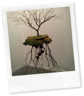Jorge Mayet galeria Horrach Moya - Espanha
